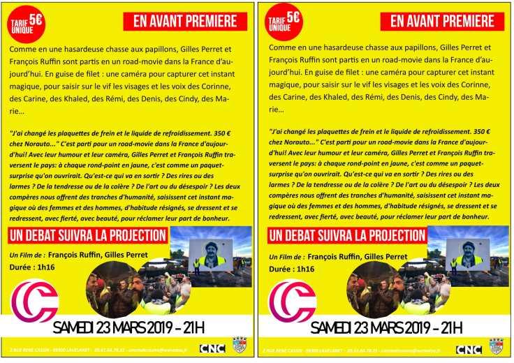 FLY AVP J'Veux Du Soleil-2