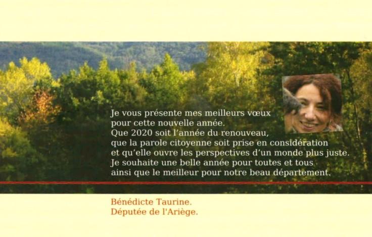 Visuel Voeux (2)